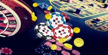 Características de los casinos online