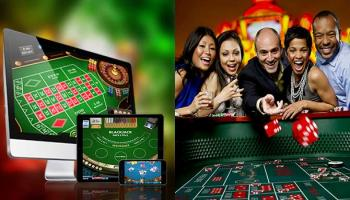 cómo son los casinos online de chile